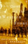 medium_all_quiet_western_front_9.2.jpg