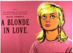 medium_blonde_in_love_1.jpg