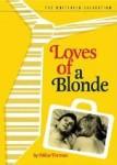 medium_blonde_in_love_2.jpg
