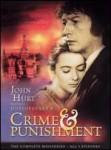 medium_crime_12.JPG