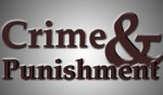medium_crime_9.jpg