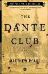 medium_dante_club_1_c.jpg