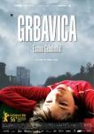 medium_grbavica_1.jpg