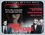 medium_human_trafficking_14.jpg