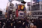 medium_japan_6.jpg