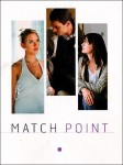 medium_match point 10.4.jpg